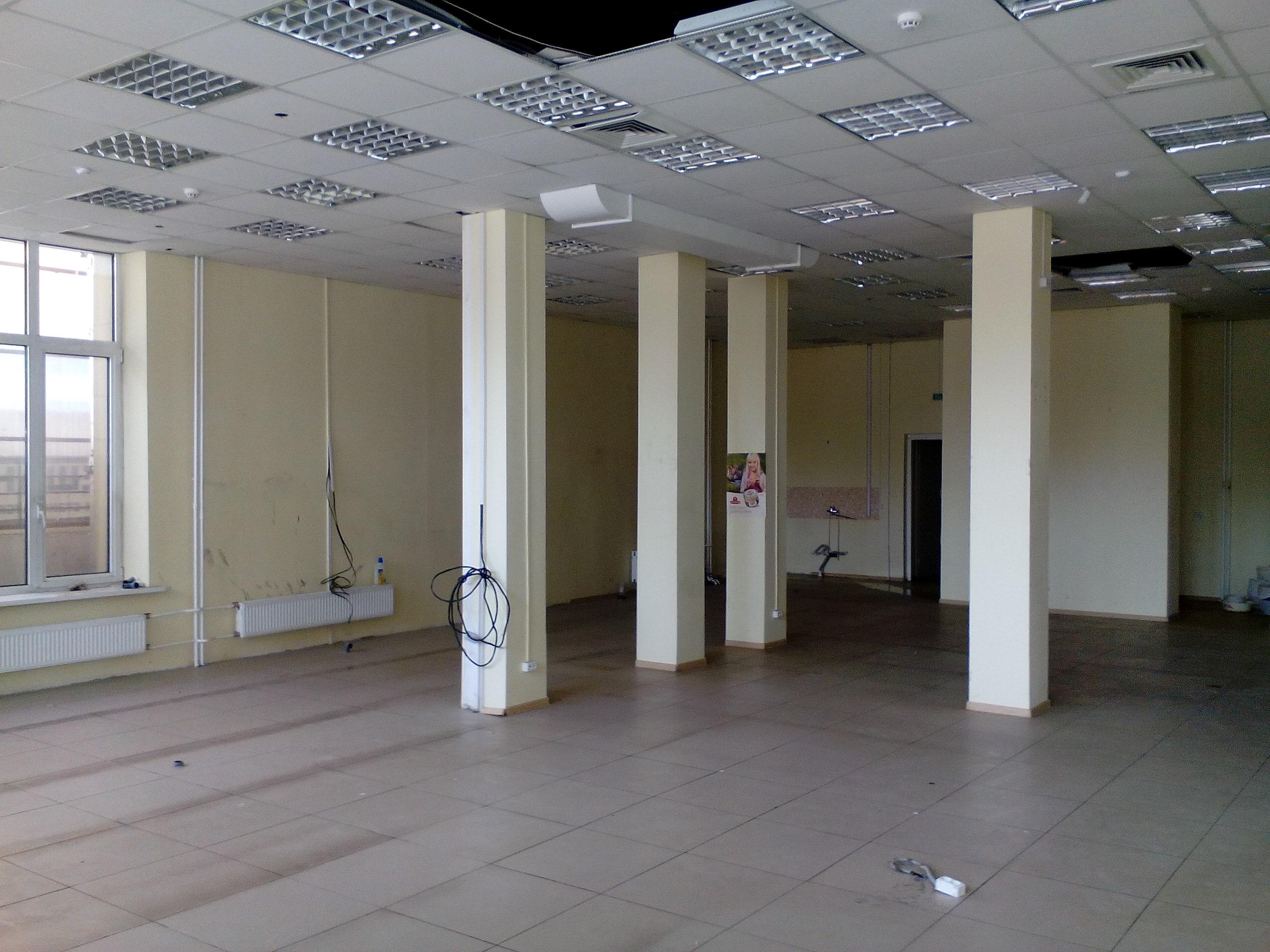 Абсолют аренда офиса Снять офис в городе Москва Измайловская площадь
