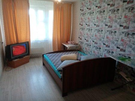 Аренда квартир почасовая, посуточная,  в г. Иркутск,